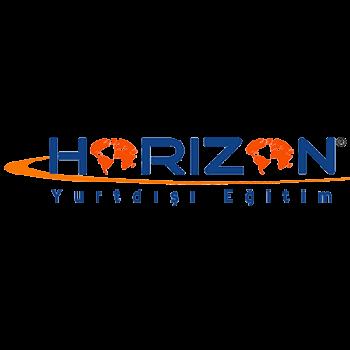 3-horizonedu