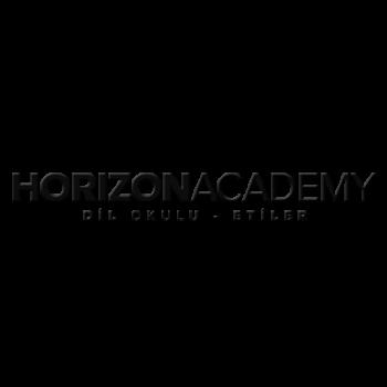 4-horizonakademi