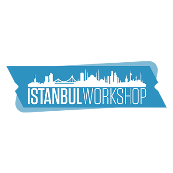 5-istanbulworkshop